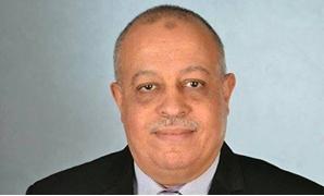النائب عمرو محمد: وزارة التخطيط خصصت 1.5 مليون جنيه لإنشاء مجمع خدمات بمحرم بيك